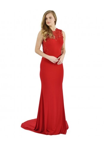 1012835-bronx-long-dress-red-media-1