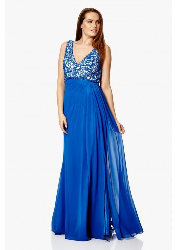 1012933-f-royal-blue