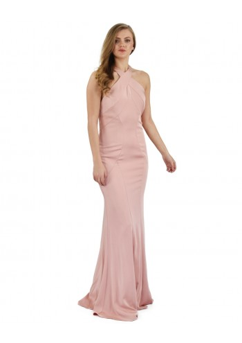 1013227-mahal-long-dress-pink-media-0