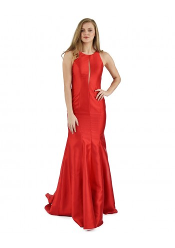 1013238-nadie-long-dress-media-0