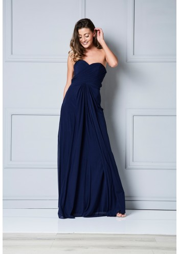 1022427-navy-front-1