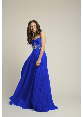 1022431-jewel-blue-front