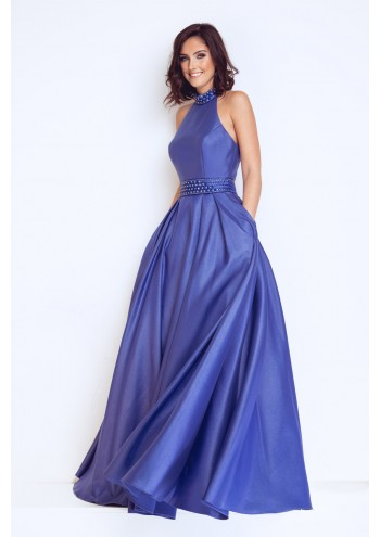 1023111-royal-blue-side
