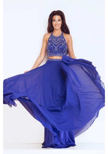 1023113-royal-blue-f