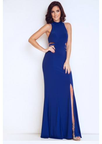 1023115-royal-blue-f