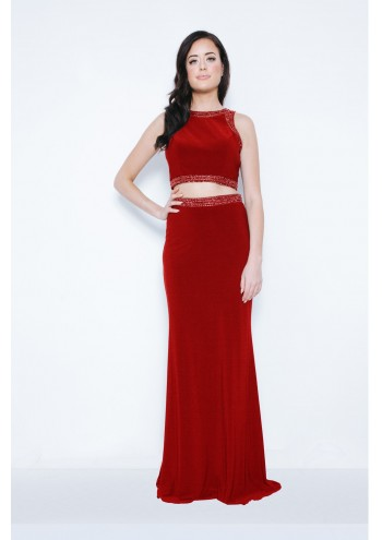 1023423-ruby-red
