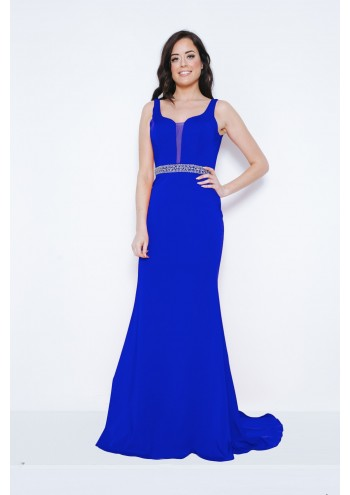 1023432-royal-blue-1